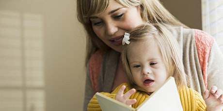 Caregiving Routines: A Major Component of the Curriculum for Infants & Tods tickets