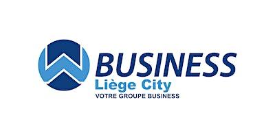 Réunion(s) du Groupe WBusiness Liège City – Septembre 2021