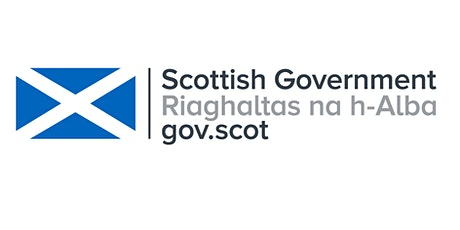 User Researcher roles in the Scottish Government tickets