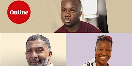 Black History Month: Exploring Britain's Black LGBTQIA+ history tickets