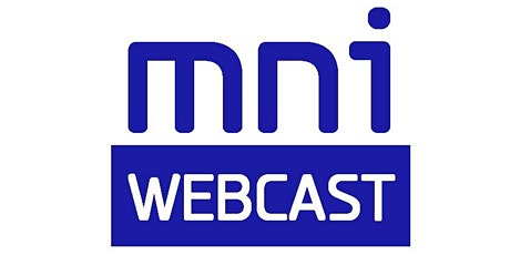 MNI Webcast with Anna Paulson, Director of Research at the Chicago Fed tickets