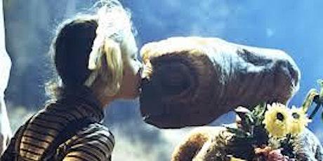 E.T. tickets