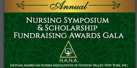 HANA of Hudson Valley Annual Symposium and Gala tickets