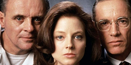 The Silence of the Lambs tickets
