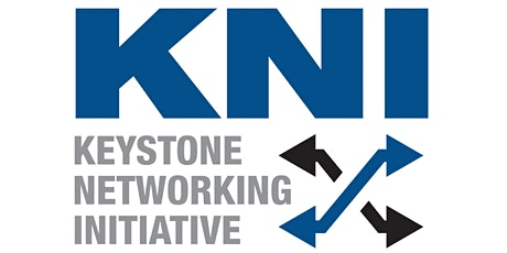 Keystone Networking Initiative - NETWORK NEO tickets