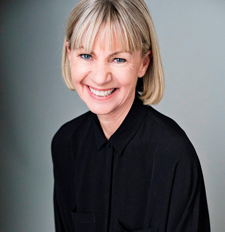 An Evening of Words and Music with  Kate Mosse & Friends image