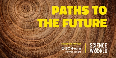 Paths to the Future – ASTEAM Mentor Caféfor Indigenous Youth tickets