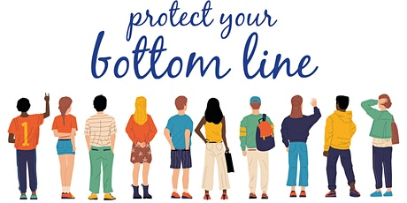 Protect Your Bottom Line- Colorectal Cancer Awareness tickets