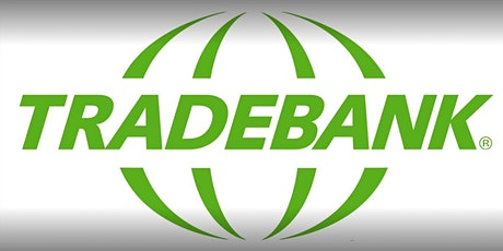 Networking & Lunch with Tradebank tickets