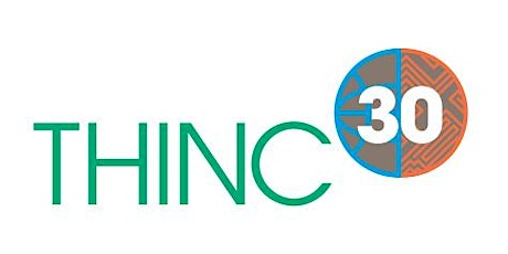 THINC30 Youthquake 2021: Inspiring Next Gen Climate Changemakers tickets