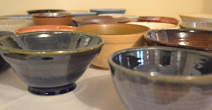 Empty Bowls image