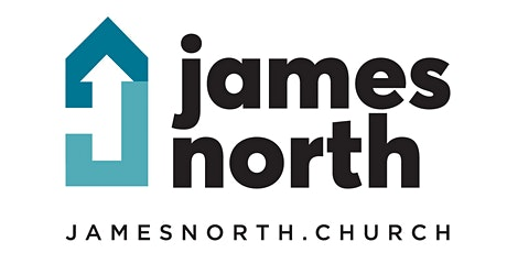 SUNDAY WORSHIP SERVICES AT JAMES NORTH BAPTIST CHURCH (two services) tickets