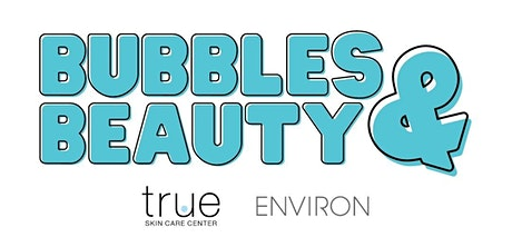Bubbles & Beauty - Skincare Event with Environ tickets