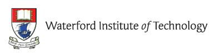 Fundamentals of Postgraduate Research Supervision - Hugh Kearns Thinkwell image