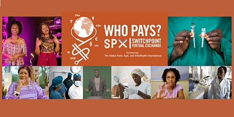 Future of Health Work in Africa :What are the Possibilities and Who Pays? tickets