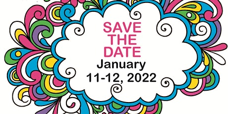 Palm Beach County Day 2022 tickets