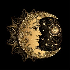 Full Moon Gathering, Let's Meditate, Let's Journey tickets