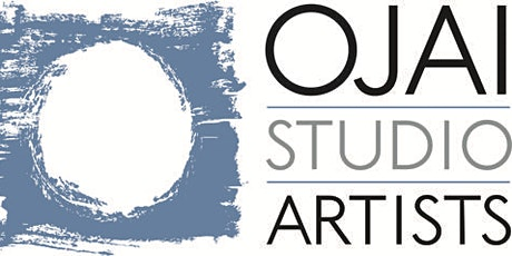 Ojai Studio Artists Tour 2021 tickets