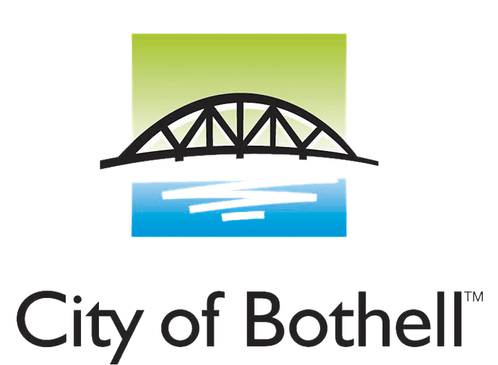 City of Bothell - Diversity, Equity & Inclusion Virtual Open House image