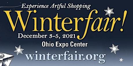 Columbus Winterfair tickets