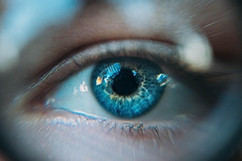 Visual Factors in Dyslexia - Professor Bruce Evans tickets