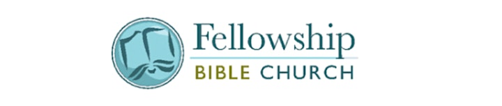 From the Nations to our Neighbors: Evangelism Training image