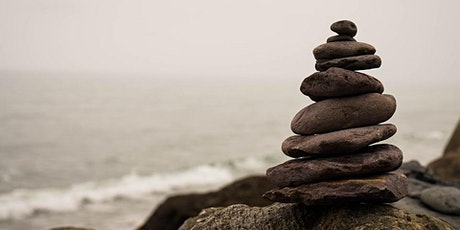 Cultivating Mindfulness: Addressing Stress tickets