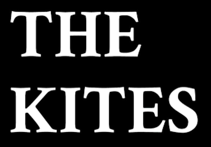 KITES + Men in Glass Houses- Otley 2030 Festival of Kindness image