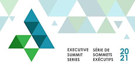 Executive Summit Series: Canadian Cannabis tickets