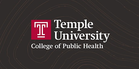 Examples of Novel Applications of Biostatistics in Advancing Public Health tickets