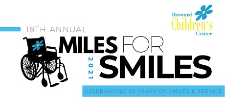 Miles for Smiles tickets