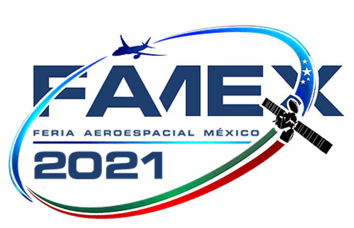 Imagen de FAMEX 2021- 4TO. FORO DE EDUCACIÓN AEROESPACIAL