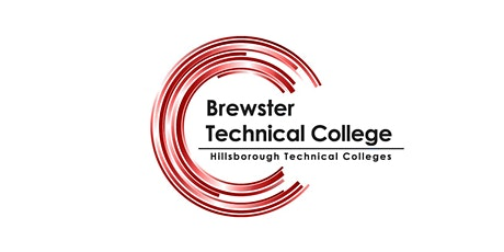 Welcome Workshop: Brewster Technical College tickets