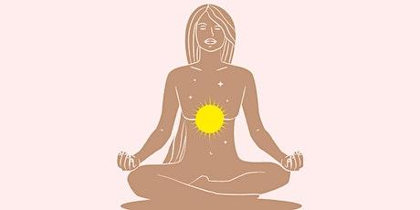 Love Yourself and Ignite your Kundalini Fire with Kriya Yoga Fundamentals. tickets