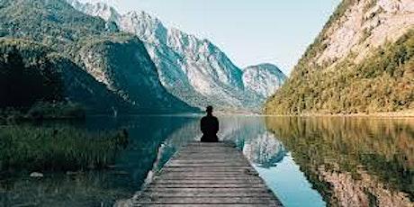 Mindfulness para Tu Bienestar entradas