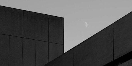 Brutalist Architecture Photowalk tickets