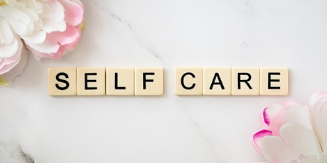Centering Wellbeing: Embodied Self-Care Practices tickets