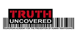 Modern Slavery - TRUTH Uncovered