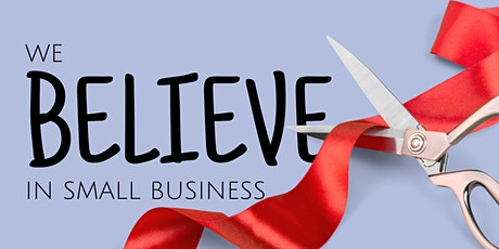 We BELIEVE in Business Owners - ActionCOACH ONE Launch Party tickets