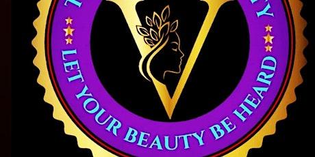Post op massage & Introduction to Botox Destination course : Jamaica tickets