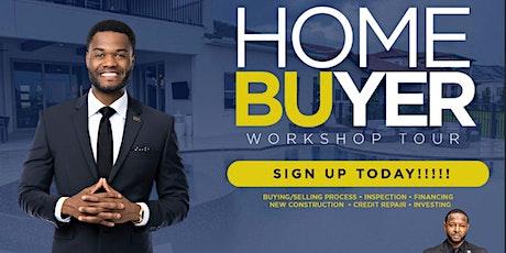 Homebuyers Workshop! Central Florida Edition (Orlando) tickets