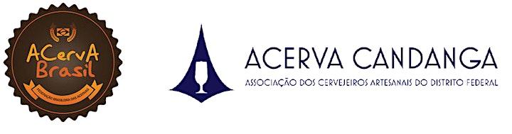 Imagem do evento Copa Acervas Brasil - Etapa Acerva Candanga
