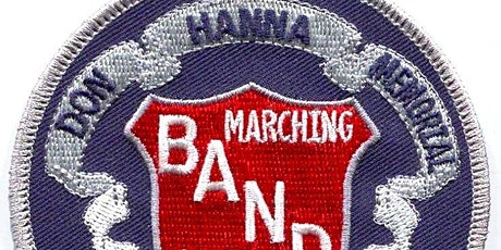Don Hanna Marching Contest tickets