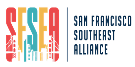 SF Southeast Alliance Launch Event tickets