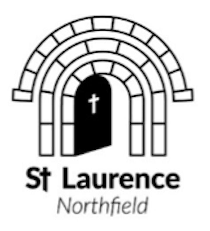 Northfield Revealed Pop Up Drama - Route 1 image