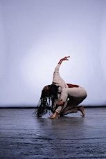 Gold Workshop – An Interdisciplinary Dance and Art Experience tickets