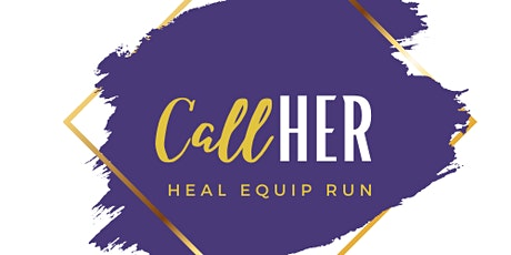 Call HER - Discover, Activate, Equip tickets
