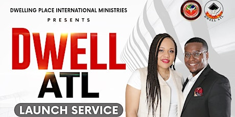 Dwell ATL Launch Service tickets