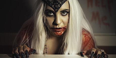 Lady Gaga Tribute Show w/ Shay Fox , Rococo Macaroon & Crystyl Jewyl Box tickets