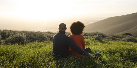 A Fresh Look at Relationships with Family Constellations tickets